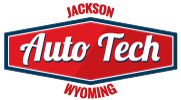 auto-tech-logo-small