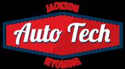 auto-tech-logo-small